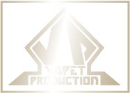 VAPET Production